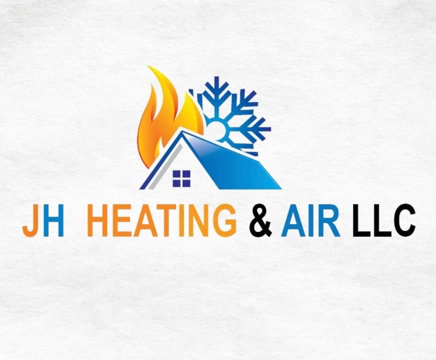 JH Heating and Air
